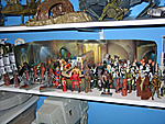 Your Collection Pics!-cantina.jpg