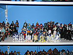 Your Collection Pics!-droids.jpg