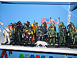 Your Collection Pics!-joes1.jpg