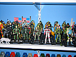 Your Collection Pics!-joes2.jpg