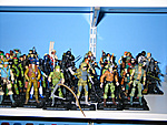 Your Collection Pics!-joes3.jpg