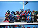 Your Collection Pics!-joes4.jpg