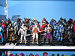 Your Collection Pics!-joes5.jpg