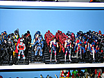 Your Collection Pics!-joes6.jpg