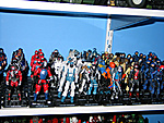 Your Collection Pics!-joes7.jpg