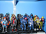 Your Collection Pics!-joes8.jpg