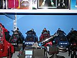 Your Collection Pics!-joesships5.jpg