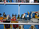 Your Collection Pics!-micros8.jpg
