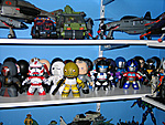 Your Collection Pics!-muggs.jpg