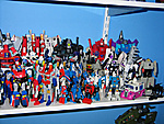 Your Collection Pics!-tf1.jpg