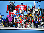 Your Collection Pics!-tf3.jpg