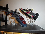 Show Us Your Collection! Throw In Some Pics Of Your Prized Joes!-dsc01191.jpg