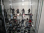 Show Us Your Collection! Throw In Some Pics Of Your Prized Joes!-dsc01193.jpg