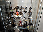 Show Us Your Collection! Throw In Some Pics Of Your Prized Joes!-dsc01194.jpg