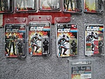 Show Us Your Collection! Throw In Some Pics Of Your Prized Joes!-dsc01207.jpg