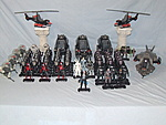 Your army builder pictures-dscf3082.jpg