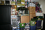 Your Collection Pics!-img_1497.jpg