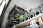 Your Collection Pics!-img_1499.jpg
