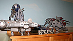 Your Collection Pics!-img_1500.jpg