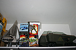 Your Collection Pics!-img_1502.jpg