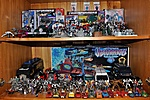 Your Collection Pics!-main-display-cabinet-1.jpg