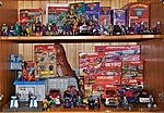 Your Collection Pics!-main-display-cabinet-2.jpg