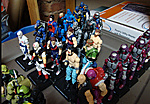 Your army builder pictures-dsc00354.jpg