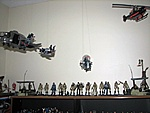 Show Us Your Collection! Throw In Some Pics Of Your Prized Joes!-ceiling1.jpg