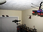 Show Us Your Collection! Throw In Some Pics Of Your Prized Joes!-img_1888.jpg
