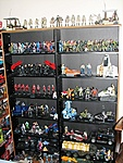 Show Us Your Collection! Throw In Some Pics Of Your Prized Joes!-img_1850.jpg