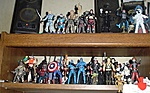 Your Collection Pics!-figures.jpg