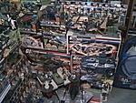 Your Collection Pics!-picture3-009.jpg