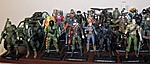 Show Us Your Collection! Throw In Some Pics Of Your Prized Joes!-col1.jpg