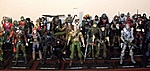 Show Us Your Collection! Throw In Some Pics Of Your Prized Joes!-col2.jpg
