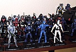 Show Us Your Collection! Throw In Some Pics Of Your Prized Joes!-col3.jpg