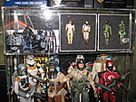 Show Us Your Collection! Throw In Some Pics Of Your Prized Joes!-img_0730.jpg