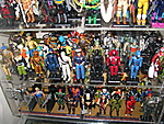 Show Us Your Collection! Throw In Some Pics Of Your Prized Joes!-img_0735.jpg