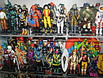 Show Us Your Collection! Throw In Some Pics Of Your Prized Joes!-img_0737.jpg