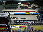 Show Us Your Collection! Throw In Some Pics Of Your Prized Joes!-img_0742.jpg