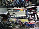 Show Us Your Collection! Throw In Some Pics Of Your Prized Joes!-img_0743.jpg