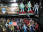 Show Us Your Collection! Throw In Some Pics Of Your Prized Joes!-img_0747.jpg
