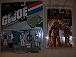 Show Us Your Collection! Throw In Some Pics Of Your Prized Joes!-100_2689.jpg