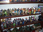 Show Us Your Collection! Throw In Some Pics Of Your Prized Joes!-100_2682.jpg