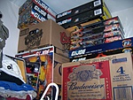Show Us Your Collection! Throw In Some Pics Of Your Prized Joes!-100_2685.jpg