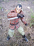Post your Rise of Cobra pics HERE!-bannonknife.jpg