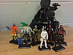 Your Collection Pics!-img00088-20100705-1311.jpg