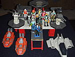 Your Collection Pics!-1103c04a.jpg