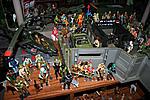 Lantern Lad's collection-joehq2.jpg