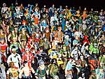 Soundwave Viper - My Collection (Warning Huge Pics)-yojoes1.jpg