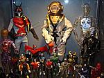 My vintage collection: Joes, Megos, Star Wars, Sideshow, Medicom & more!-dsc02184.jpg